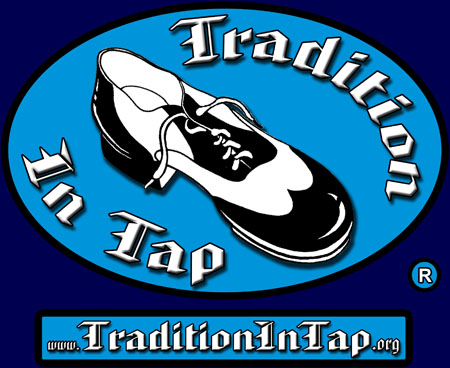 TraditionInTap - Logo